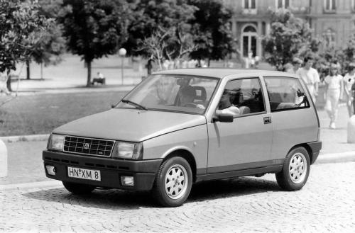 autobianchi-y10-turbo-16