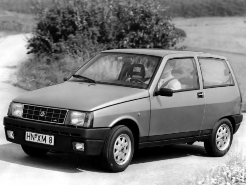 autobianchi-y10-turbo-2