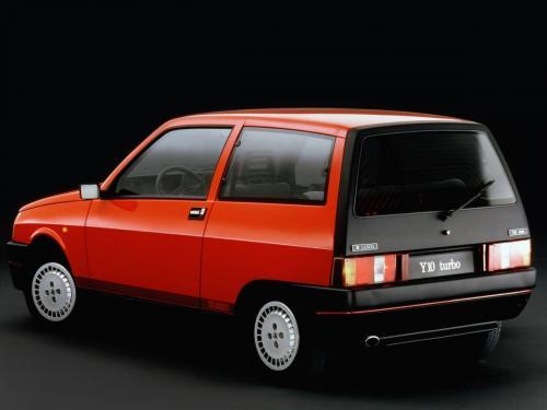 autobianchi-y10-turbo-3