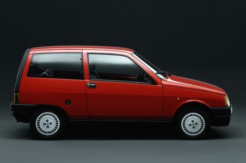 autobianchi-y10-turbo-4