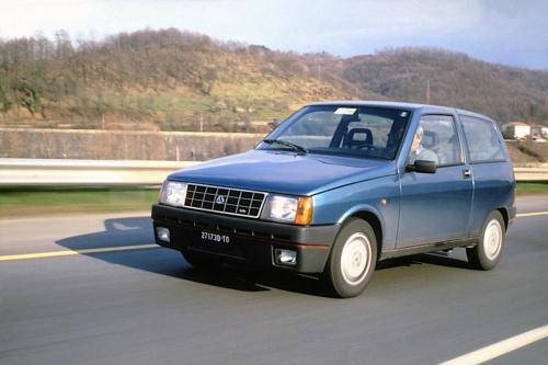 autobianchi-y10-turbo-5
