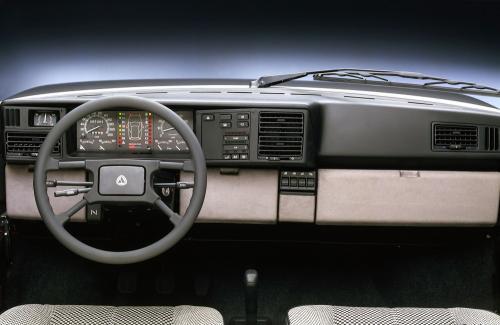 autobianchi-y10-turbo-6