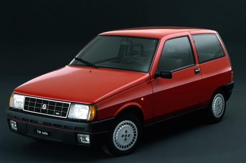 autobianchi-y10-turbo-8