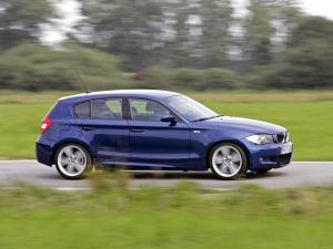 autowp-1.ru bmw 130i 5-door m sports package 8