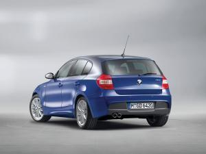 autowp.ru bmw 130i 5-door m sports package 10
