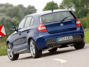 autowp.ru bmw 130i 5-door m sports package 13