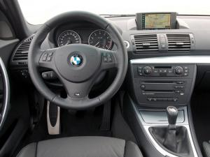 autowp.ru bmw 130i 5-door m sports package 5