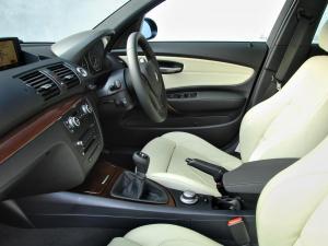 autowp.ru bmw 130i 5-door m sports package uk-spec 6