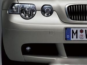 bmw-325ti-compact-e46-11