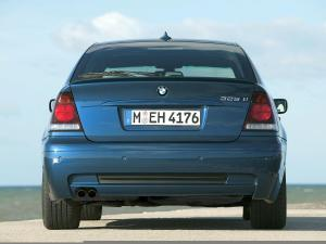 bmw-325ti-compact-e46-23