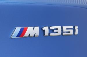 bmw 135iM 2012-18
