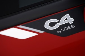 citroen-c4-vts-by-loeb-15