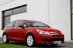 citroen-c4-vts-by-loeb-6