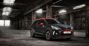citroen-ds3-racing-3