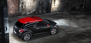 citroen-ds3-racing-4
