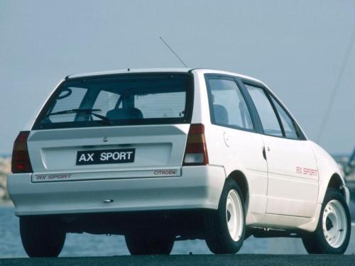 citroen-ax-sport-1
