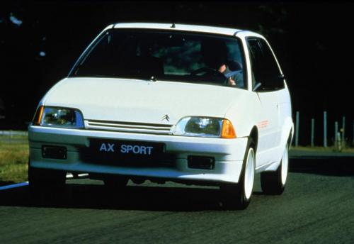 citroen-ax-sport-11