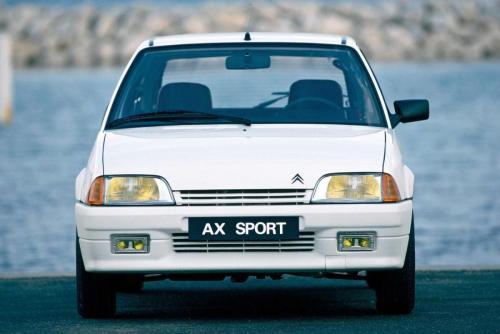 citroen-ax-sport-3