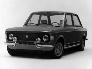 autowp.ru fiat 128 rally 4