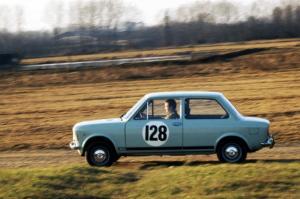 fiat 128 rally 77