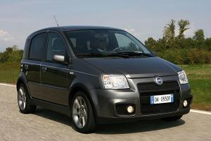 fiat-panda-100hp-16