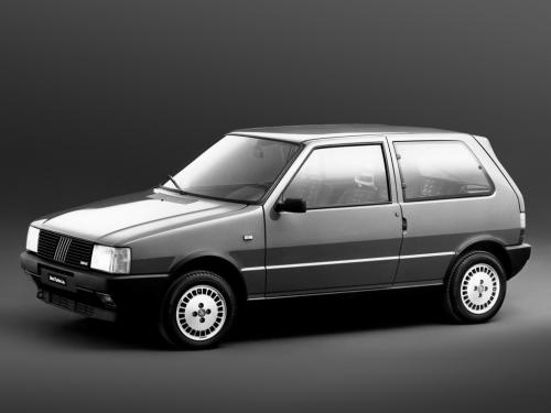 fiat-uno-turbo-ie-10