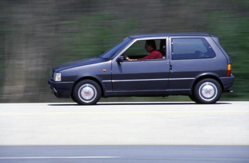 fiat-uno-turbo-ie-12