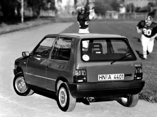 fiat-uno-turbo-ie-2