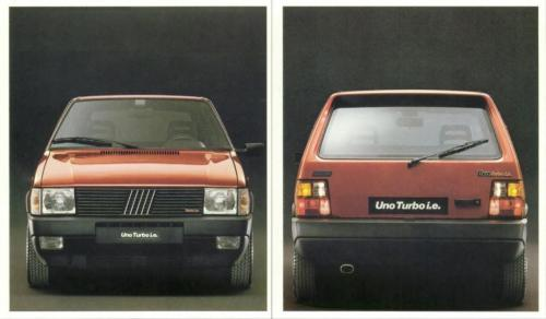 fiat-uno-turbo-ie-4