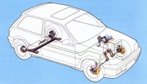 fordfiestaxr2i-12