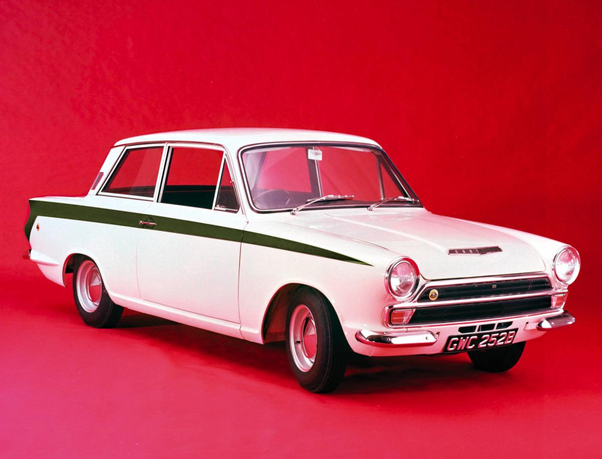 ford-cortina-lotus-mk1