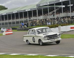 ford-cortina-lotus-mk1-10