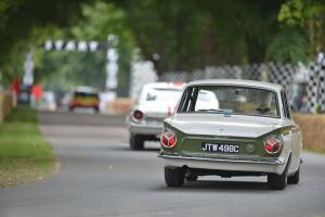 ford-cortina-lotus-mk1-11