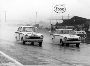 ford-cortina-lotus-mk1-13