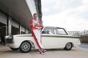 ford-cortina-lotus-mk1-14