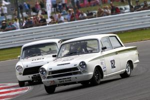 ford-cortina-lotus-mk1-15
