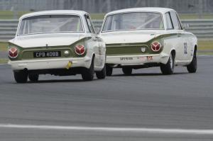 ford-cortina-lotus-mk1-17