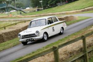 ford-cortina-lotus-mk1-3
