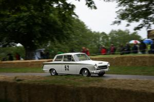 ford-cortina-lotus-mk1-4
