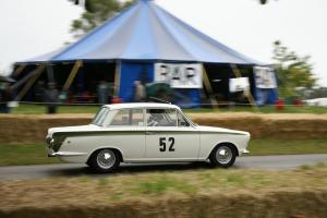 ford-cortina-lotus-mk1-5