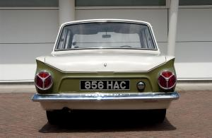 ford-cortina-lotus-mk1-7