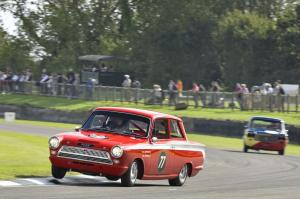ford-cortina-lotus-mk1-9
