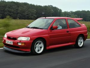 ford-escort-rs-cosworth-11