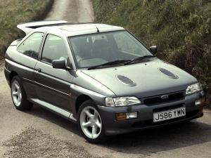 ford-escort-rs-cosworth-16
