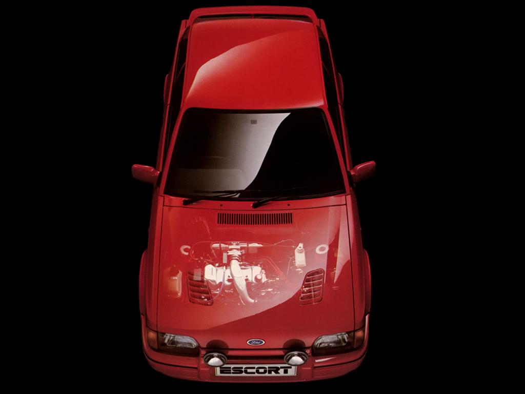 ford-escort-rs-turbo-mk2-5