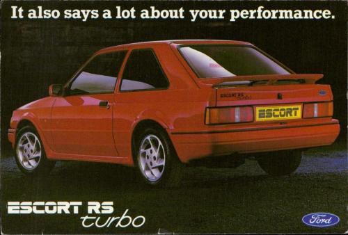ford-escort-rs-turbo-mk2-1