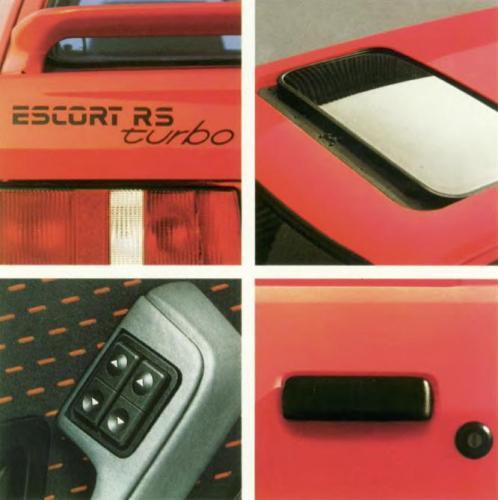 ford-escort-rs-turbo-mk2-10