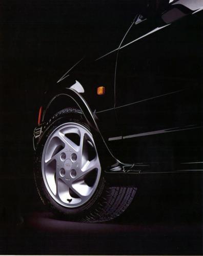 ford-escort-rs-turbo-mk2-11