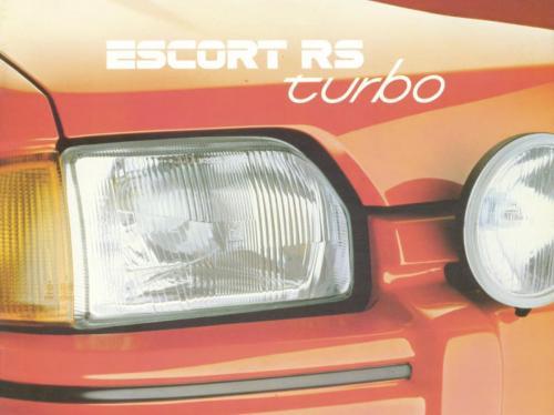 ford-escort-rs-turbo-mk2-13
