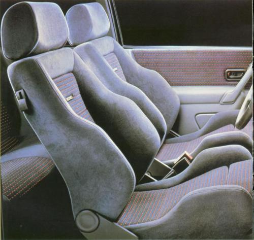 ford-escort-rs-turbo-mk2-16